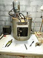 Термостат ТС-16А Жидкостные термостаты
