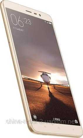 Смартфон Xiaomi Redmi 4 2 16 Gb Gold , фото 2