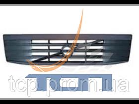 Решетка VOLVO FH3 2005> T740006 ТСП