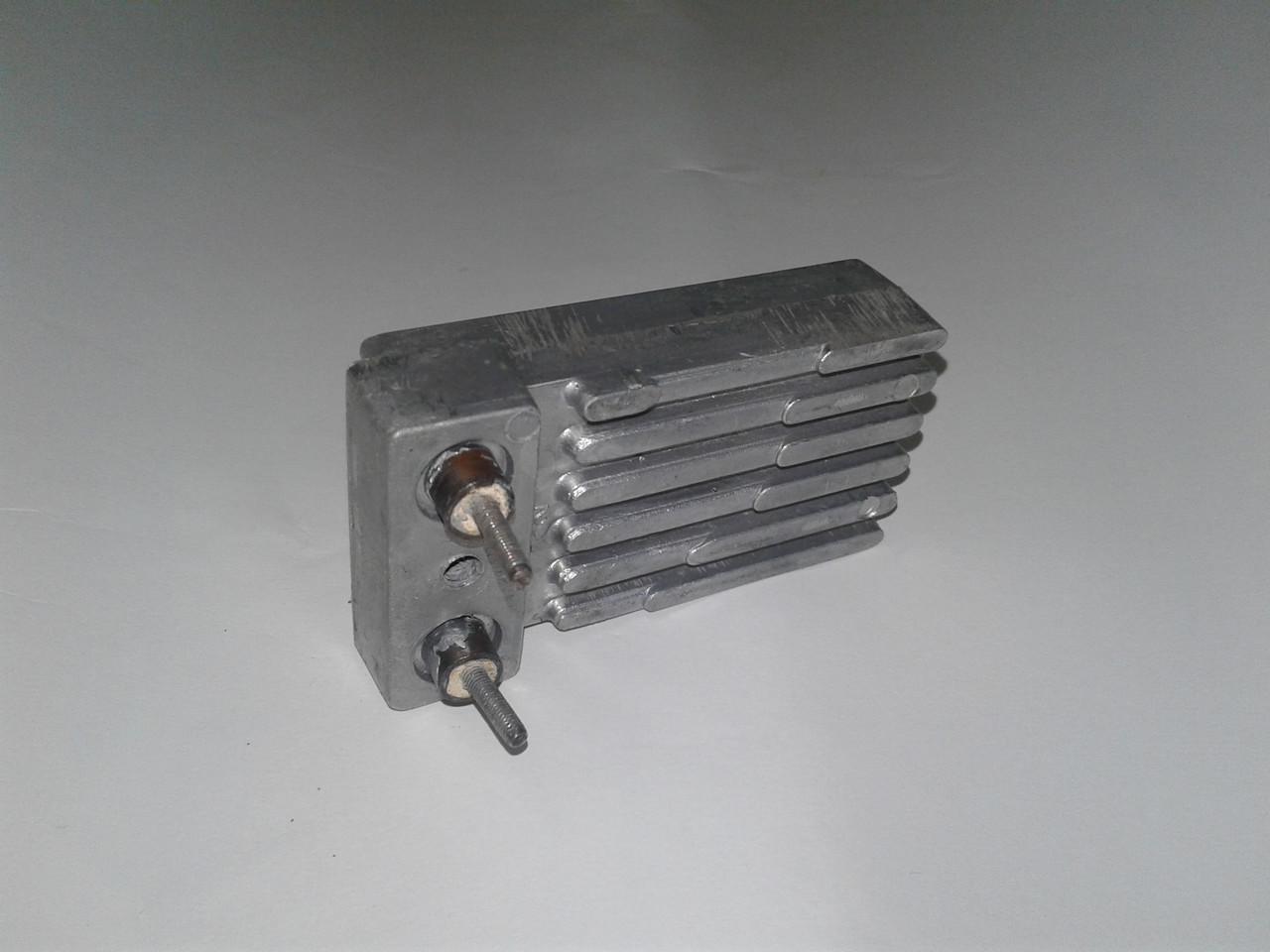 Тэн 2,0 кВт для подогревателя Атлант
