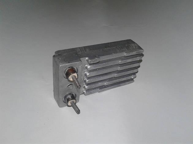 Тэн 2,0 кВт для подогревателя Атлант, фото 2