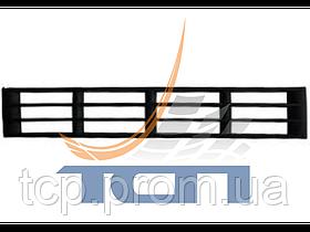Решетка пластиковая VOLVO FH3/FM3 2005> T740007 ТСП