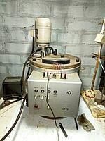 УТ15  Жидкостные термостаты Ультратермостат