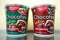 Шоколадная паста Chocofini Milimi Чокофини 400 г.