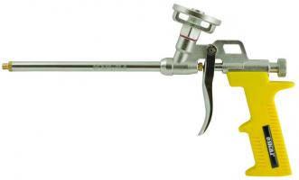 Пистолет для полиуретановой пены Standard sigma (2722011), фото 2
