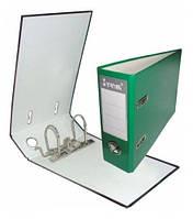 """Папка регистратор """"ITEM"""" ламинированный, А5, 70 мм."""