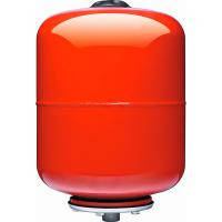 Бак для системы отопления 8л сферич (разборной) aquatica (779162)