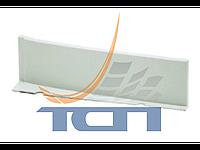 Панель правая над фарой VOLVO F 1977-1994 T710009 ТСП Китай