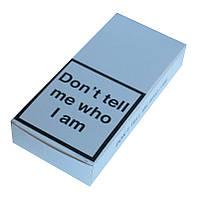 Бумага для самокруток, сигаретная бумага, папиросная (фильтра, гильзы для табака, машинки для набивки сигарет)