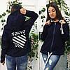 Курточка / лен без подклада  / Украина