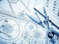 Стоимость разработки чертежей кмд