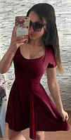 Платье modastar 1711