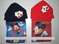 Шапка-капюшон для мальчиков Disney