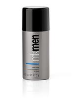 Дезодорант-спрей для тела MKMen®