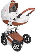 Детская коляска универсальная 3 в 1 Tutek Torero ECO TO eco 3 (Тутек Тореро)