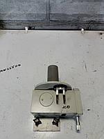 Оптический прибор