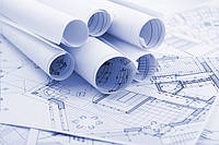 Разработка чертежей сварных конструкций