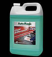 Очиститель стекол AutoMagic Clear Difference, № 43