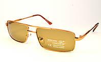 Солнцезащитные очки стекло (7515 С2)