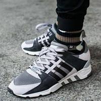 new arrival 69859 81888 Оригинальные мужские кроссовки Adidas EQT Support RF