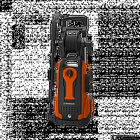 Мойка высокого давления PWA-2158 Turbo (842381)