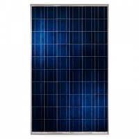 Поликристалическая солнечная батарея  KD-P150 150Вт 12В