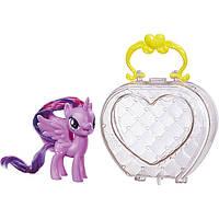 My Little Pony Поні в сумочці