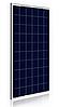 Поликристалическая солнечная батарея KingdomSolar KD-P250 250Вт 24В