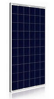 Поликристалическая солнечная батарея KingdomSolar KD-P250 250Вт 24В