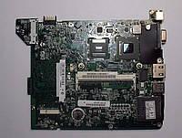 233 Материнская плата Acer Aspire One ZG5 A110 AOA110 - DA0ZG5MB8E0
