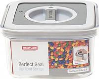 Контейнер пластиковый с крышкой Neoflam Perfect Seal 600 мл (891406)