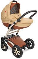 Детская коляска универсальная 3 в 1 Tutek Torero ECO TO eco 6 (Тутек Тореро)