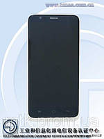 TCL 720 - очередной конкурент Xiaomi Redmi Note
