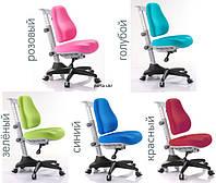 Детские компьютерные кресла Y-518 , Comf-Pro (разные цвета)