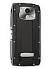 Blackview BV7000 Pro 4/64 Gb black-grey, фото 5