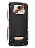 Blackview BV7000 Pro 4/64 Gb black-gold, фото 5