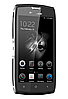 Blackview BV7000 Pro 4/64 Gb black-silver, фото 3
