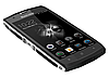 Blackview BV7000 Pro 4/64 Gb black-silver, фото 5
