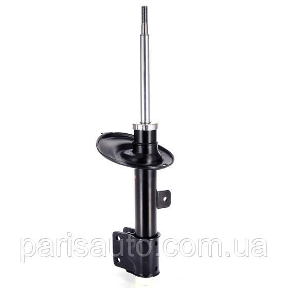 Амортизатор передний правый PEUGEOT  PARTNER/CITROEN  BERLINGO 08- FR *HD_SUS/OE№520872 Kayaba