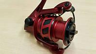 Катушка рыболовная  Spro Red Arc Legend 2000