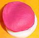 """Вайнер силиконовый """"Лепесток Розы"""" 5,1 см 4,7 см, фото 2"""