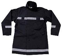 """Куртка пожарных Великобритании с Gore-Tex, """"Bristol"""", б/у"""