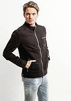 Куртка мужская Glo-story в трех цветах