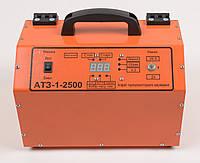 Аппарат для терморезисторной сварки муфт 20-315 мм., АТЗ-1-2500