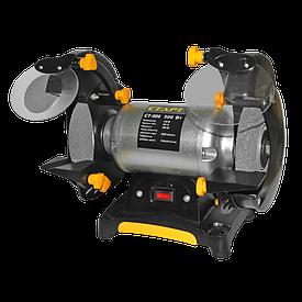 Станок заточной Старт СТ-500 ПРОФИ 150/500