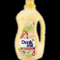 Ополаскиватель Denkmit PfirsichZauber 1.5L
