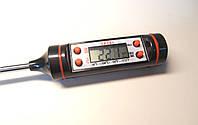 Термометр кулинарный TP101