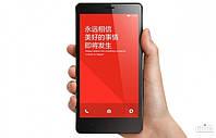 Первые 100 000 смартфонов Xiaomi Redmi Note разошлись за 34 минуты