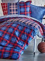 Подростковое постельное белье пике KARACA HOME Leal