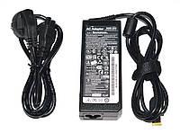 Блок  для ноутбука Lenovo 20V 4.5A 90W (Square)
